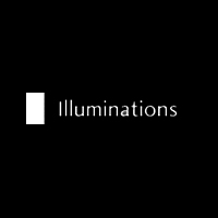illuminations logo_white copy