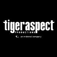 tiger_aspect_white copy