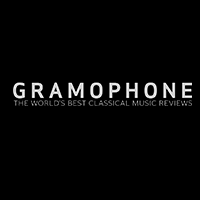 gramophon