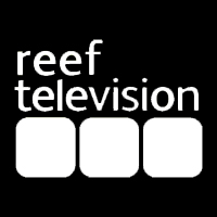 reef_logo_2_white copy
