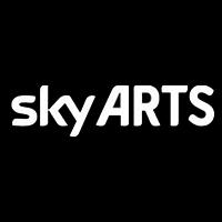 sky arts copy